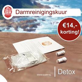 www.earp.nl-darmreinigingskuur-voordeelverpakking