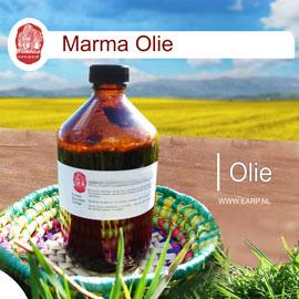 Marma-olie-www.earp.nl