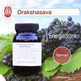 drakshasava-energiedrank-asava-arishta-www-earp-nl