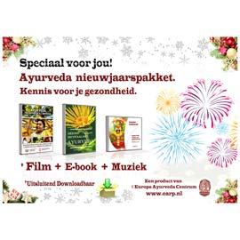 ayurveda-nieuwjaarspakket-download-webshop