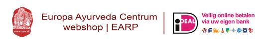 EARP-logo