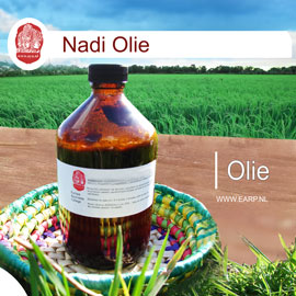 Nadi-olie-www.earp.nl
