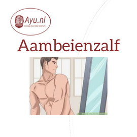 aambeienzalf
