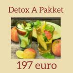 detox-a-pakket