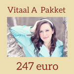 vitaal-a-pakket