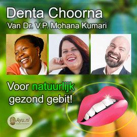 Denta Choorna