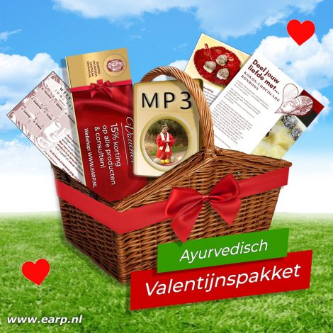 ayurvedisch-valentijnspakket-afbeelding